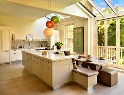 cool kitchen island ideas unique bathroom kitchens islands