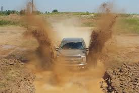 Ford Mud Racing Trucks - 2017 ford f series super duty review