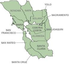 san francisco delta map map directions to bay delta region 3 offices