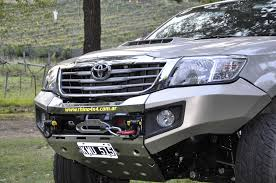 2014 toyota hilux red themechanic pinterest toyota hilux