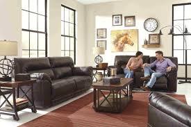 Chocolate Living Room Set Living Room Sets Barrettsville Durablend Chocolate Living Room