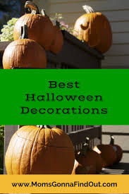 spotlight halloween decorations best halloween decorations this season