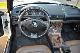 bmw z3 2000 bmw z3 review rnr automotive blog