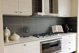kitchen tiled splashback ideas appealing dining table ideas also 25 uniquely awesome kitchen