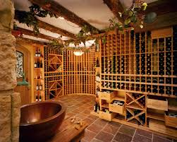 Home Wine Cellar Design Uk by Home Wine Cellar Design Best 25 Home Wine Cellars Ideas On