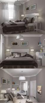 Best  Small Desk Bedroom Ideas On Pinterest Small Desk For - Desk in bedroom ideas