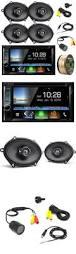 best 25 kenwood car audio ideas on pinterest car sound systems