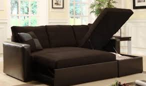 sofa sectional sofas with storage suitable sectional sofa bed