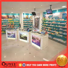 pharmacy counter pharmacy counter suppliers and manufacturers at