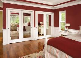 Interior Doors Privacy Glass Interior Doors With Privacy Glass Adam Haiqa L89