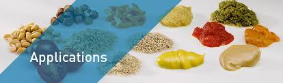 applications cuisine fry 16003 titelbild anwendungsbereiche en jpg
