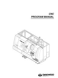 fanuc lathe cnc program manual gcodetraining 588 trigonometric