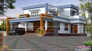 Home And Design Logo House Parapet Designs Bedrooms Independent Floor Design In