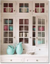 glass front kitchen cabinets doors tehranway decoration