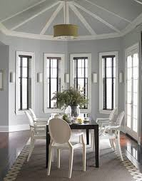 dining room painting ideas best living room paint colors looking paint ideas blue small