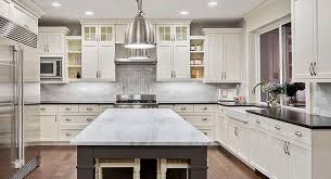 standard height of kitchen base cabinets standard dimensions of kitchen cabinets you should