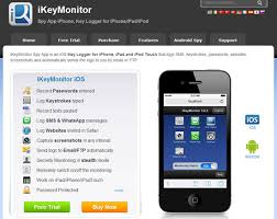android keylogger ikeymonitor review 2018 suprising facts about this keylogger