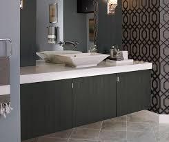 Can I Use Kitchen Cabinets In The Bathroom Creative Carpets Statesville Carolina Kitchen Cabinets