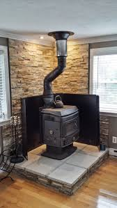 Harman Wood Stove Parts Best 25 Stove Installation Ideas On Pinterest Wood Stove
