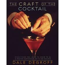 cocktail recipes book cocktail u0026 mixology books for the home bartender u2014 gentleman u0027s gazette