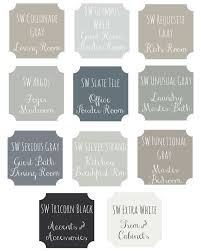 1052 best paints images on pinterest color palettes colors and