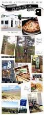 Nau Campus Map 65 Best Lumberjack Spirit Images On Pinterest Lumberjacks
