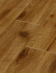 gloss laminate floors at amazing low prices in stock