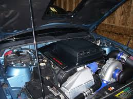 supercharger for 2005 mustang v6 2005 mustang v6 cdc shaker and vortec supercharger help ford