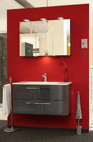 leiterregal hannover 1000 ideas about badezimmer ausstellung on pinterest perforated