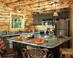rustic kitchen decor ideas rustic country kitchen decor narrg com