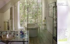 salle de bain luxe accessoires salle de bain de luxe u2013 chaios com