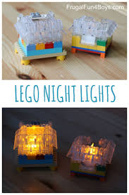 621 best lego ideas for the kids images on pinterest lego