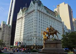 new york hotels inspirational home decorating simple to new york