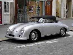 porsche 356 wallpaper file porsche 356 speedster 4721313596 jpg wikimedia commons