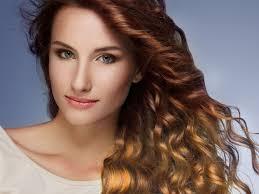 Frisuren Lange Haare Nivea by Ombre Hair Alles Zum Haartrend Nivea