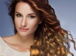 Frisuren Mittellange Haar Braun by Ombre Hair Alles Zum Haartrend Nivea