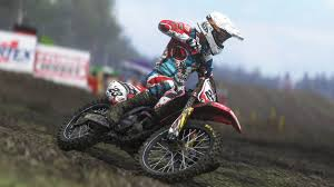 freestyle motocross game mxgp2 the official motocross videogame compact game ps4