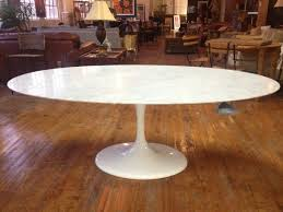 12 Seater Dining Tables Kitchen Marvelous 12 Seater Dining Table Marble Dining Table