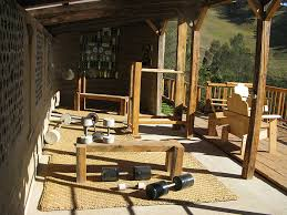 Home Made Bench Press Outdoor Bench Press Google Search Backyard Gym Pinterest Gym