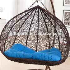 wicker egg chair u2013 monplancul info