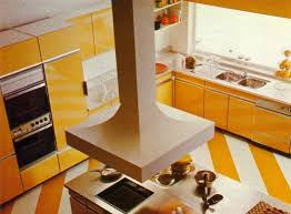 Kitchen Design Books All Hail The Colourful Kitchen Another