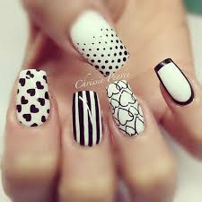 50 valentine u0027s day nail art ideas design nail design and style