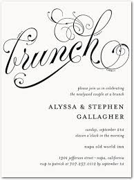 wedding brunch invitations wording day after wedding brunch invitations wording chatterzoom