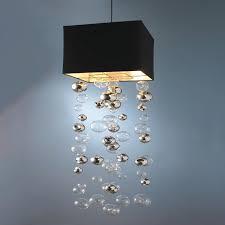 Cool Lamp Shade Very Small Lamp Shades 9677 Astonbkk Com