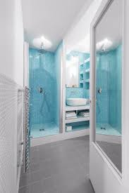 134 best images about bathroom on pinterest toilets shower
