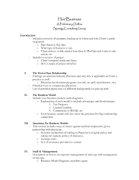 Esthetician Resume Template Download Resume Etc Resume For Your Job Application