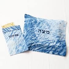 afikomen cover matzah and afikomen covers matzoh cover afikomen bag set 13 x13