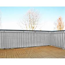 balkon sichtschutz ikea sichtschutz fr balkon ikea excellent balkon sichtschutz holz ikea