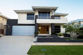 pictures of home two storey home builders perth wa brooks construction