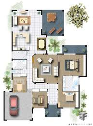 floor design where can i find for my house opinion how do the plan